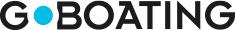 goboating-logo