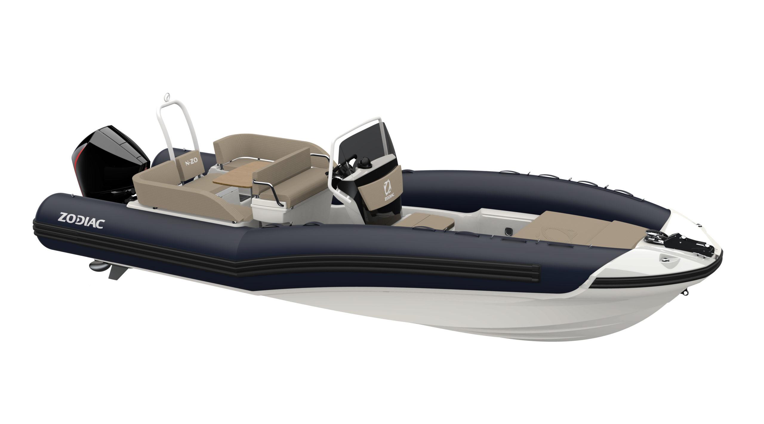 NZO680-Deluxe-pack_9010-navy-hammock-white