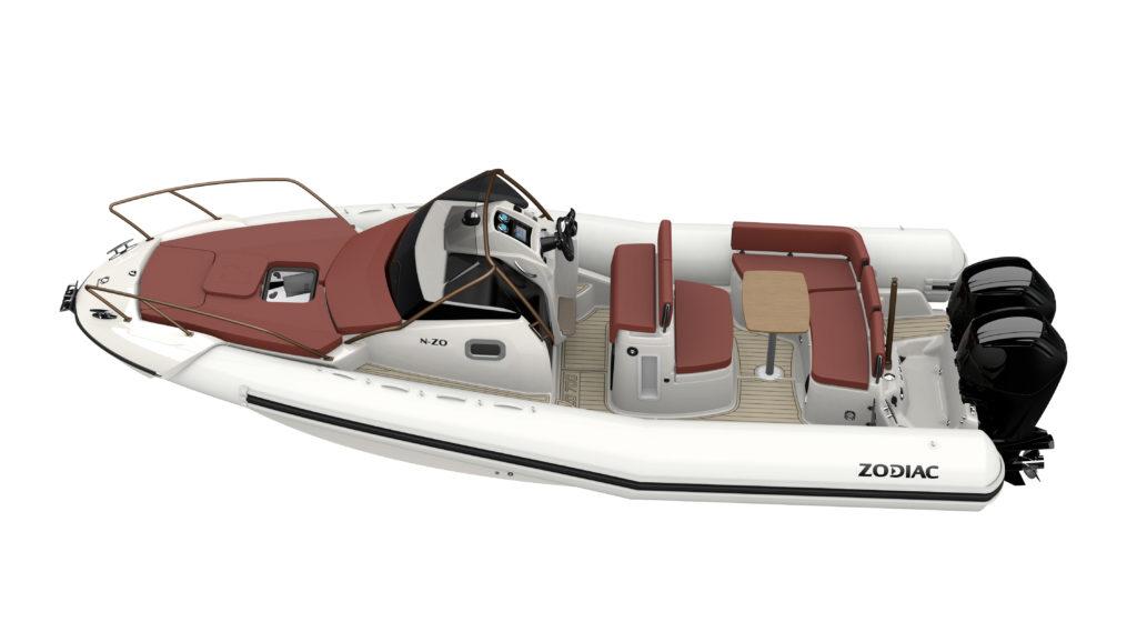 NZO700-Deluxe-pack_9010-White-terracotta-Bronze