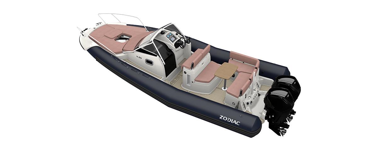NZO700_Slider_Colorado_Navy