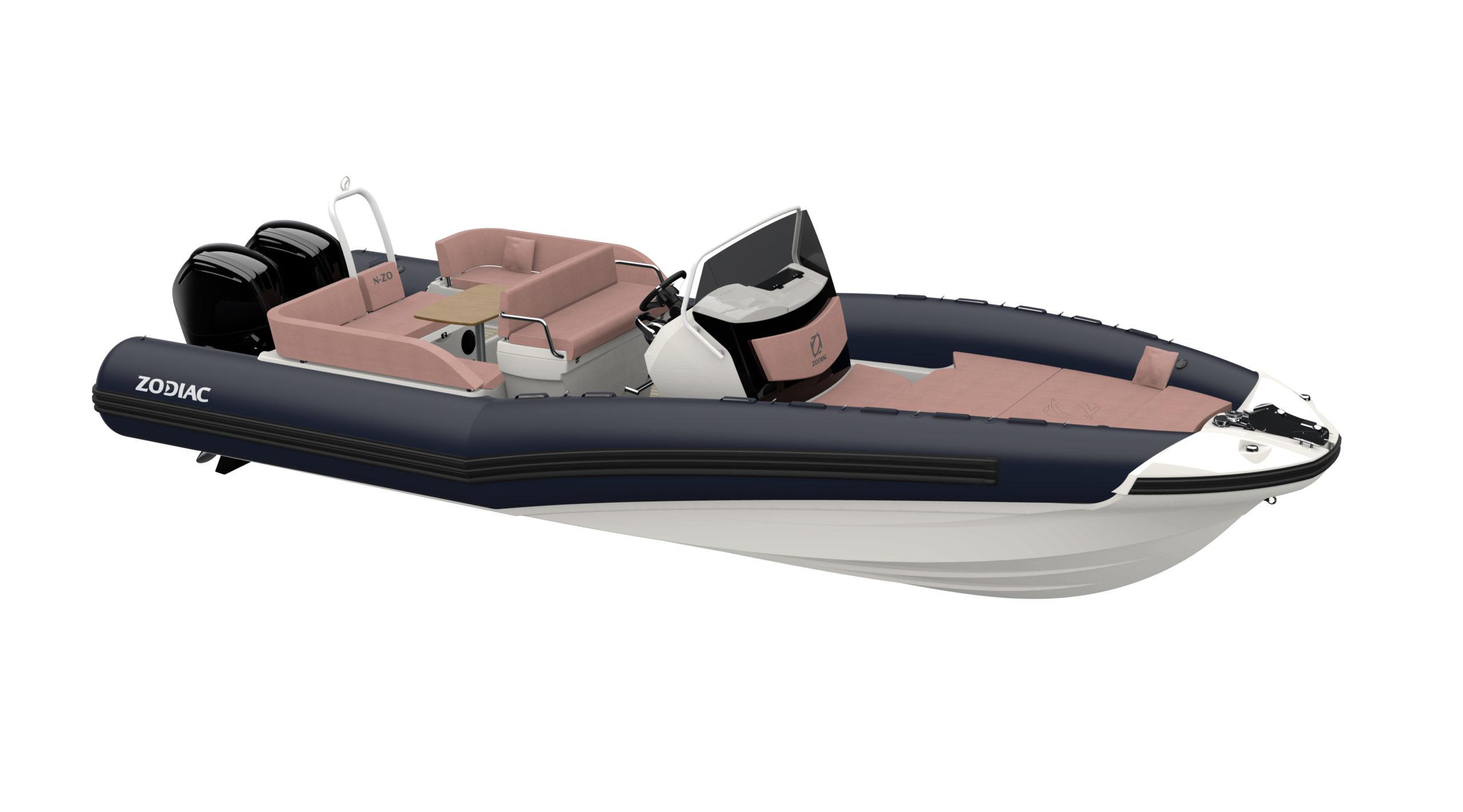 NZO760-Deluxe-pack_9010-Navy-Colorado-blanc_P1