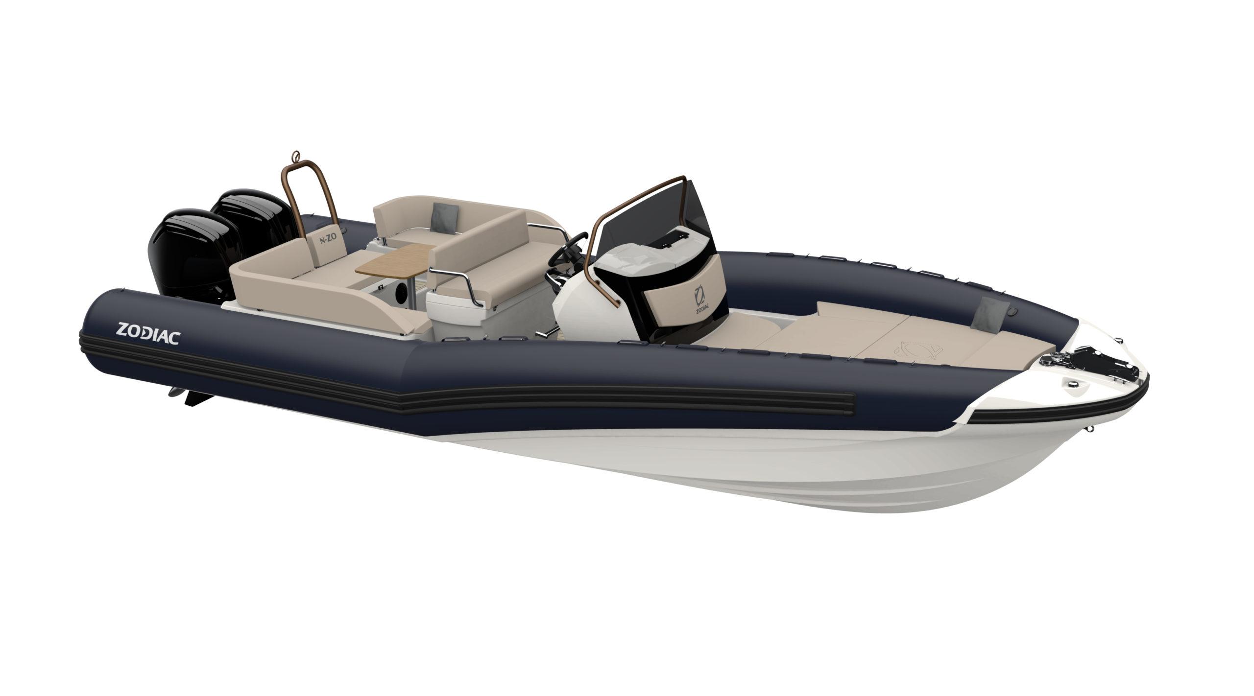 NZO760-Deluxe-pack_9010-Navy-Sand-bronze_P1