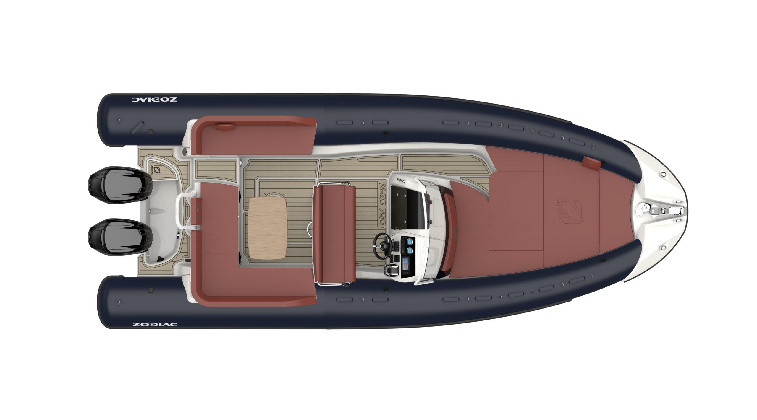 NZO760-Deluxe-pack_9010-Navy-Terracotta-blanc_P4