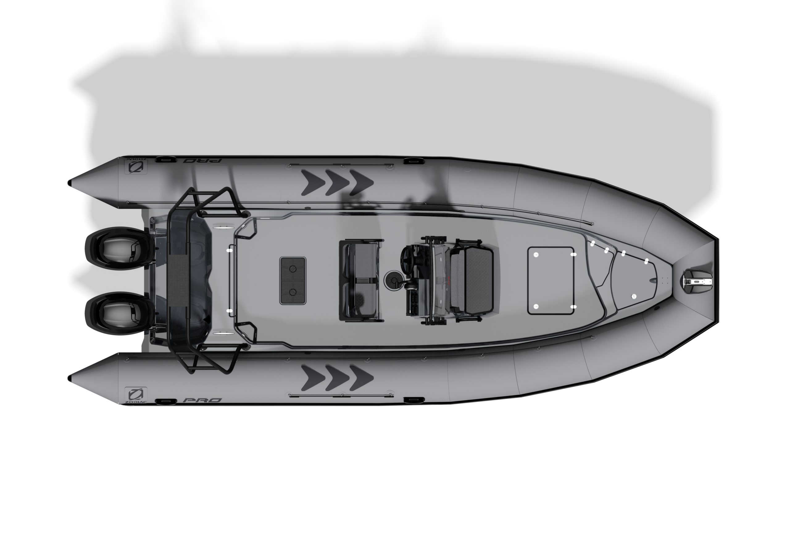 Z14460-3